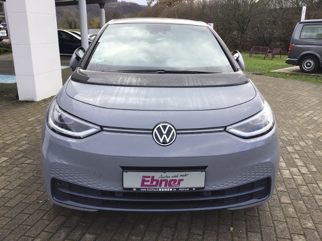 VW  ID.3 1st Edition Pro Performance 150 kW 1-Gang-A,