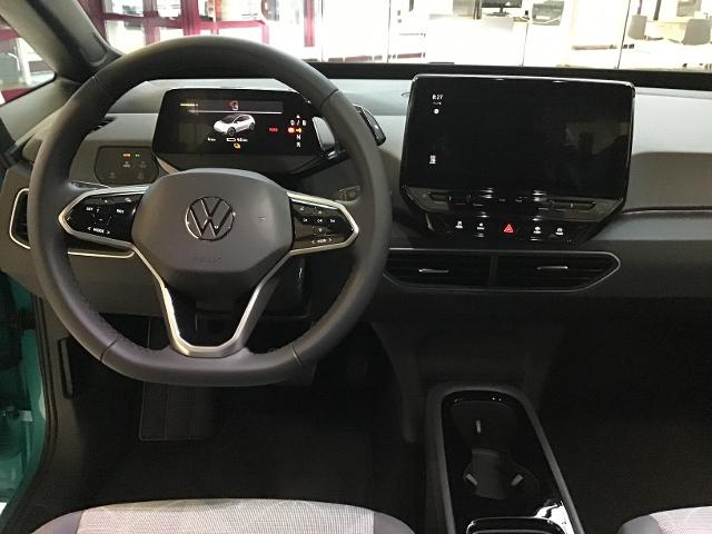 VW  ID.3 LIFE PRO PERF. ACC,LED,VB AHK,NAVI,DAB+,18Z,