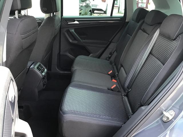 VW  Tiguan UNITED 1.5TSI DSG,ACC,LED,NAVI,PDC,DAB+,S,