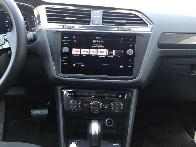 VW  Tiguan HIGHLINE 1.5TSI DSG,ACC,NAVI,AHK,LED,PDC,,