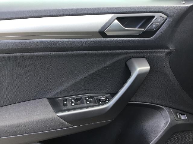 VW  T-ROC STYLE 2.0 TDI DSG,ACC,NAVI,AHK,RFK,SHZ,PDC,