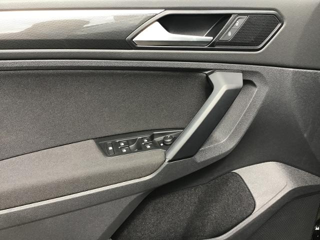 VW  Tiguan UNITED 2.0TDI ACC,NAVI,PDC,SHZ,KLIMA,17-Z,