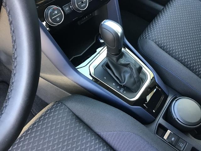 VW  T-ROC UNITED 2.0TDI DSG ACTIVE INFO,ACC,17 ZOLL,