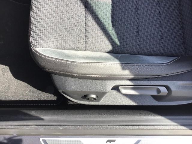 VW  T-Roc Cabriolet R-LINE 1.5TSI LED,NAVI,ACC,17 ZO,