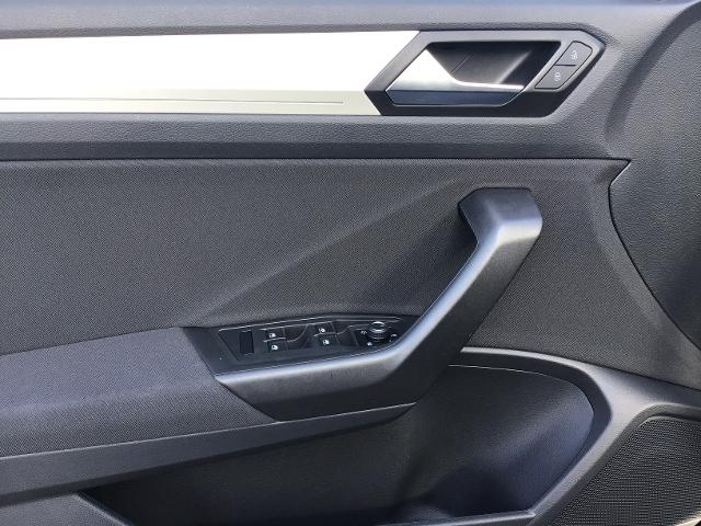 VW  T-Roc Cabriolet STYLE 1.0TSI NAVI,ACC,SITZHEIZUN,